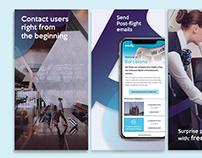 Adsfly - Branding