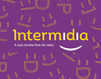Intermídia | Identidade Visual