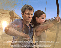 Nathan And Lara