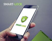 App-Lock Design