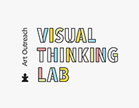 Visual Thinking Lab