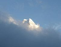 Himalayan Photography 2015