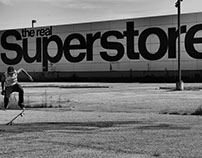 The Real Superstore