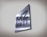 Mz Bratt