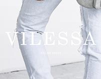 VILESSA - online store