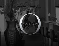 Salon O Identity