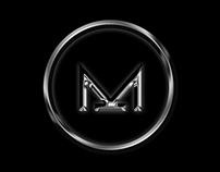KM | Monogram