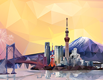Adobe Summit 2014