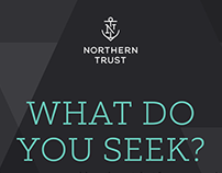 Northern Trust: Path to Greater