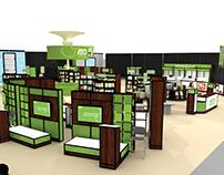 ASCD Bookstore
