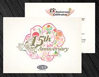 RenGuangDo - Graphic Design