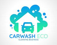 Car Wash Eco