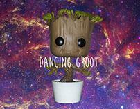 I'm Groot! (G2)