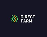direct.farm identity