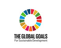 UN: THE GLOBAL GOALS