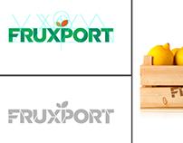 FRUXPORT