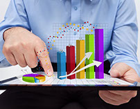 Axia Consultants Accounting software trends