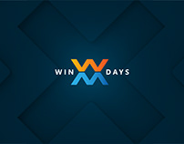 WinDays20 Conference