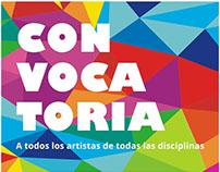 ESPACIO CULTURAL 7A - Concursos para Nuevos Artistas