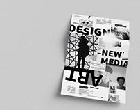 SVC / information broсhure