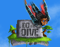 Do the Dive
