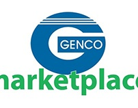 GENCOMarketplace.com
