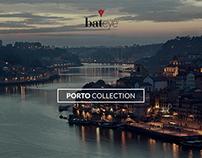 Porto Bateye