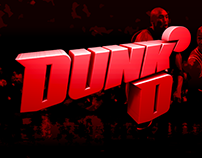 DUNK - Projects