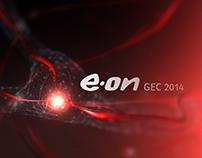 EON GEC 2014