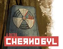 A Outra Chernobyl | SUPERINTERESSANTE Ed. 406