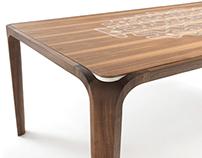 TOMBOLO | Brianza Design