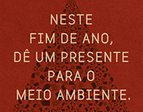 E-mail Marketing Alternativa Terrazul