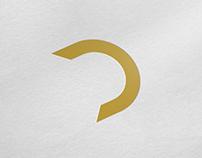 Personal Branding + Sports Design Portfolio 2017