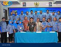 BPR BKD website
