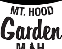 Mt Hood Garden Supply
