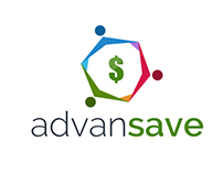 Advansave Identity