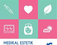 Avrupa Cerrahi | Interior Branding