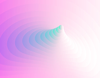 FlowPerl Free source