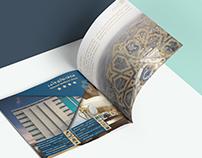 Brochure Nawazi 01