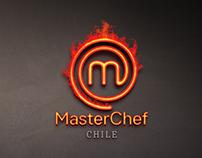 MASTERCHEF_Chile