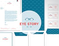 Eye Story