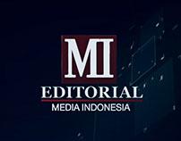 Editorial MI 2016