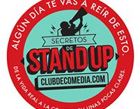 Radios Club de Comedia