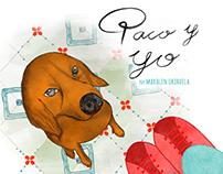 Paco y Yo