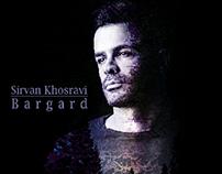 Sirvan Bargard
