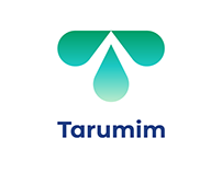 Tarumim — Syntropic Agroforestry