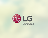LG (Contenido RRSS)