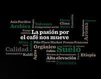 Prezi / Starbucks, La Historia