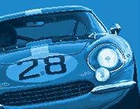 PX Automobilia