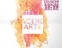 ACERCARTE Festival Cultural